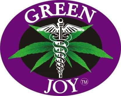 Green Joy Marijuana Dispensary