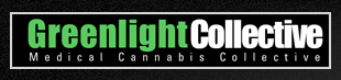 The Green Light Collective Marijuana Dispensary