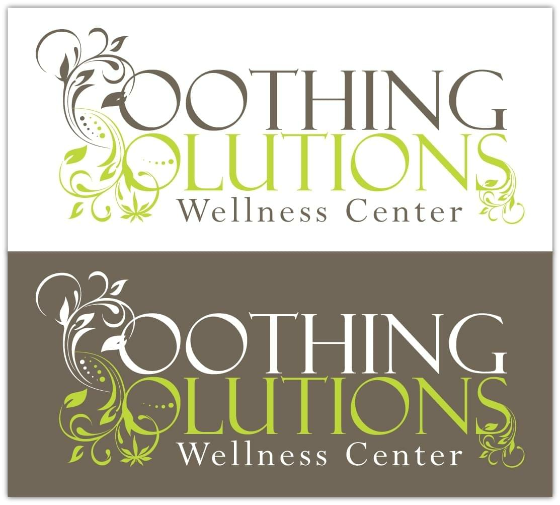 Soothing Solutions SSWC 11pm Marijuana Delivery Service