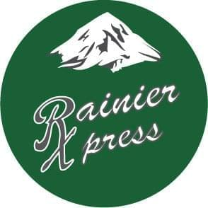 Rainier Xpress   *Safe Access Point*