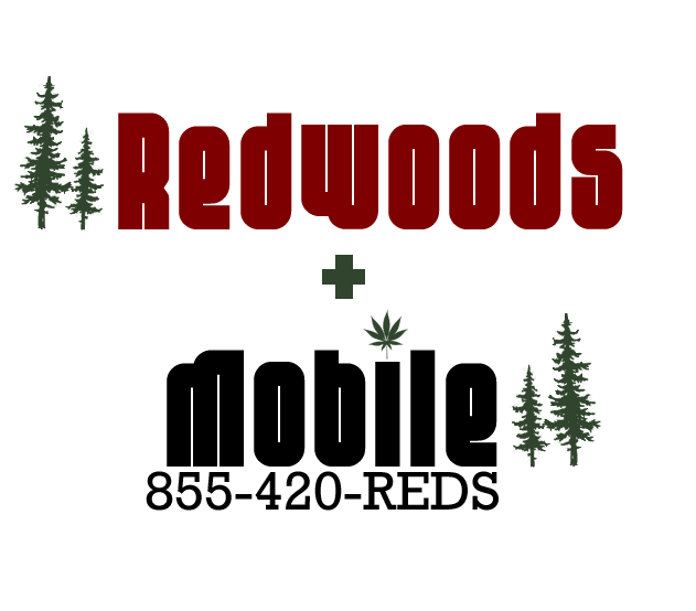 Redwoods Mobile