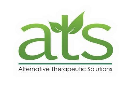 Alternative Therapeutic Solutions