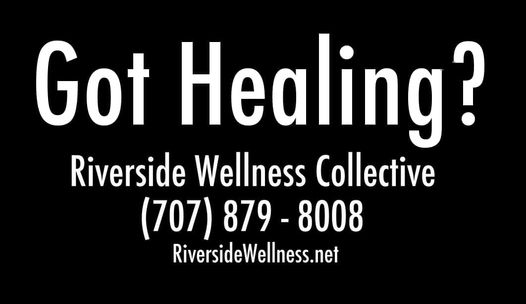 Riverside Wellness Collective