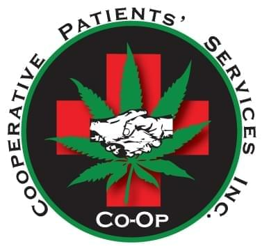 Cooperative Patients Services