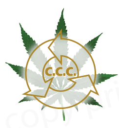 California Collective Care (CCC)