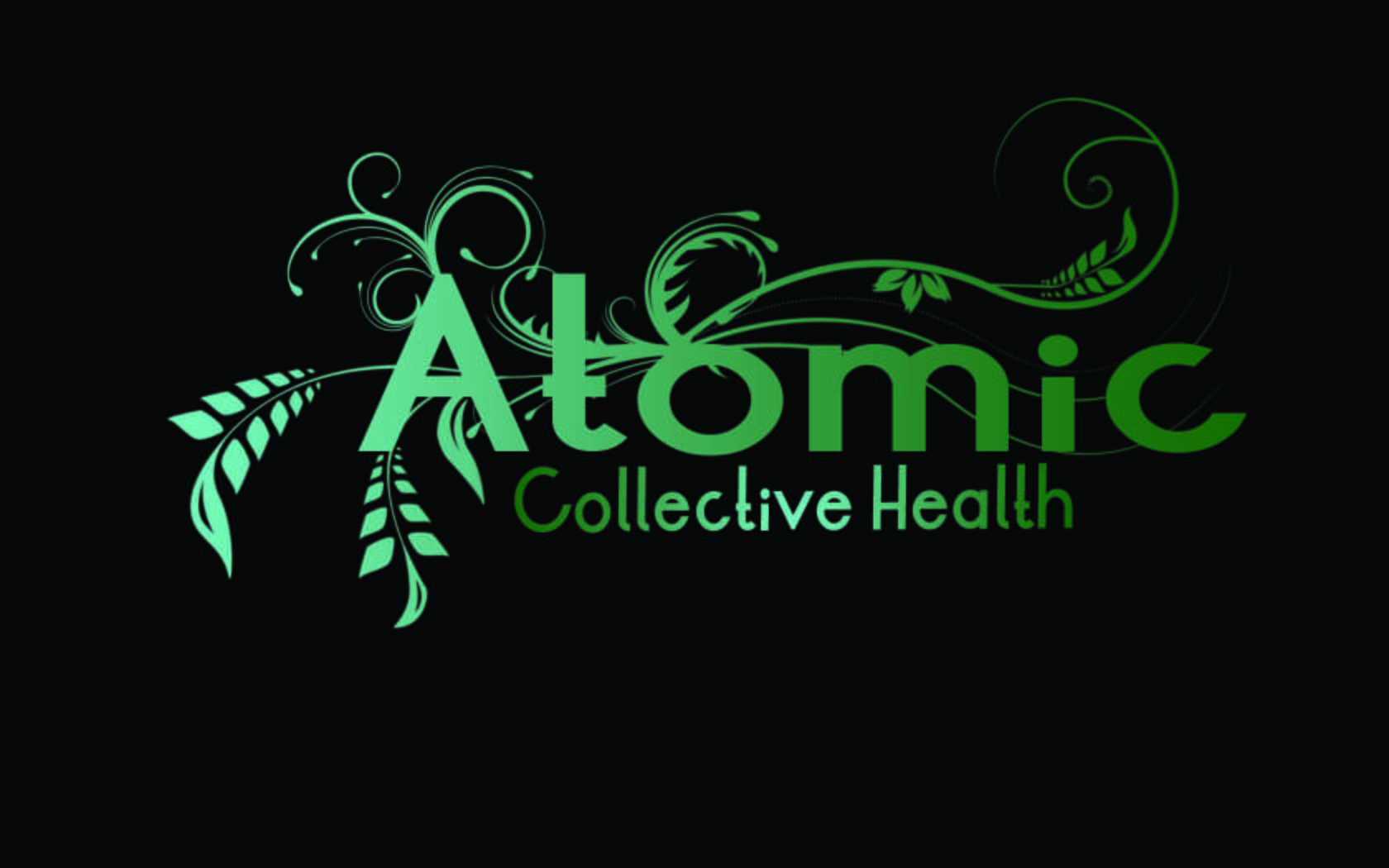 Atomic Collective  Health