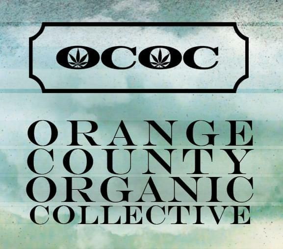 OC Organic Collective