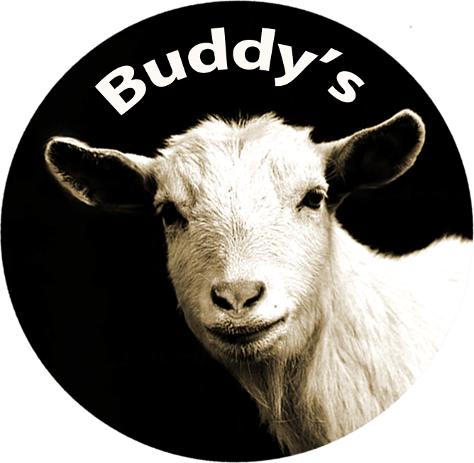 Buddy's Cannabis Patient Collective