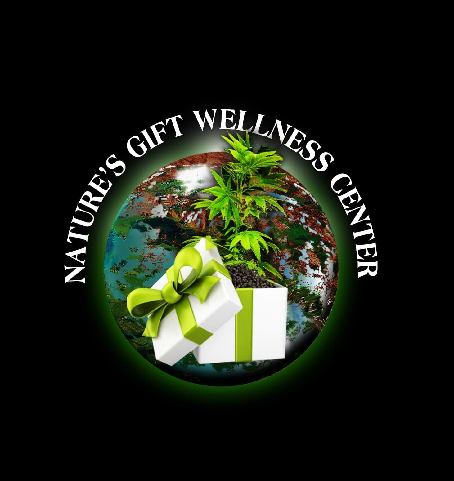 Nature's Gift Wellness Center