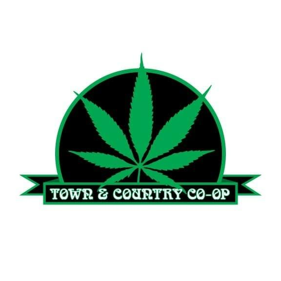 Town & Country Cooperative