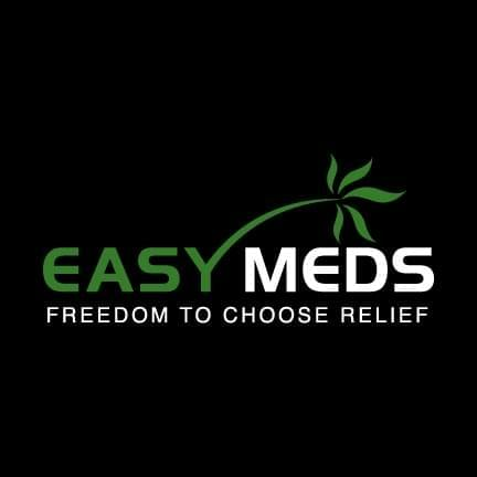 EasyMeds Collective Delivery