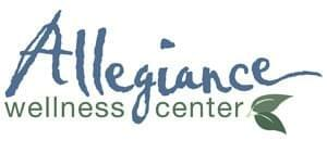 Allegiance Wellness Center