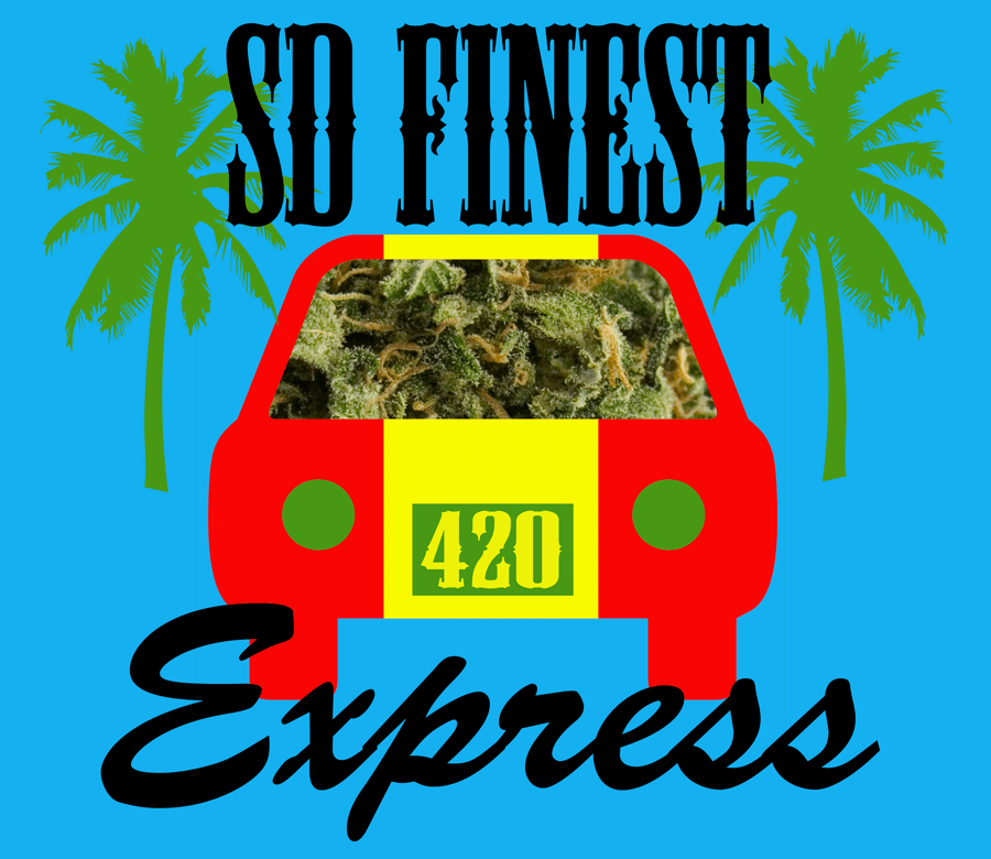 SD Finest Express