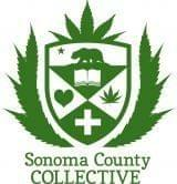 Sonoma County Collective