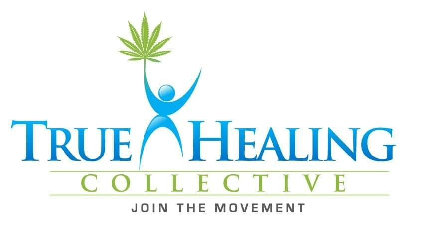 True Healing Collective