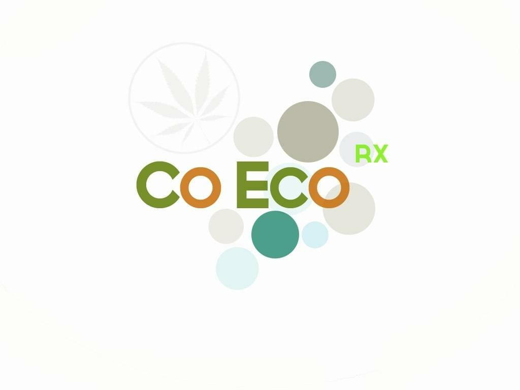 CO Eco Rx