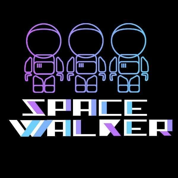 Space Walker Collective