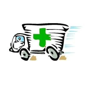 Cannabis-xpress Delivery