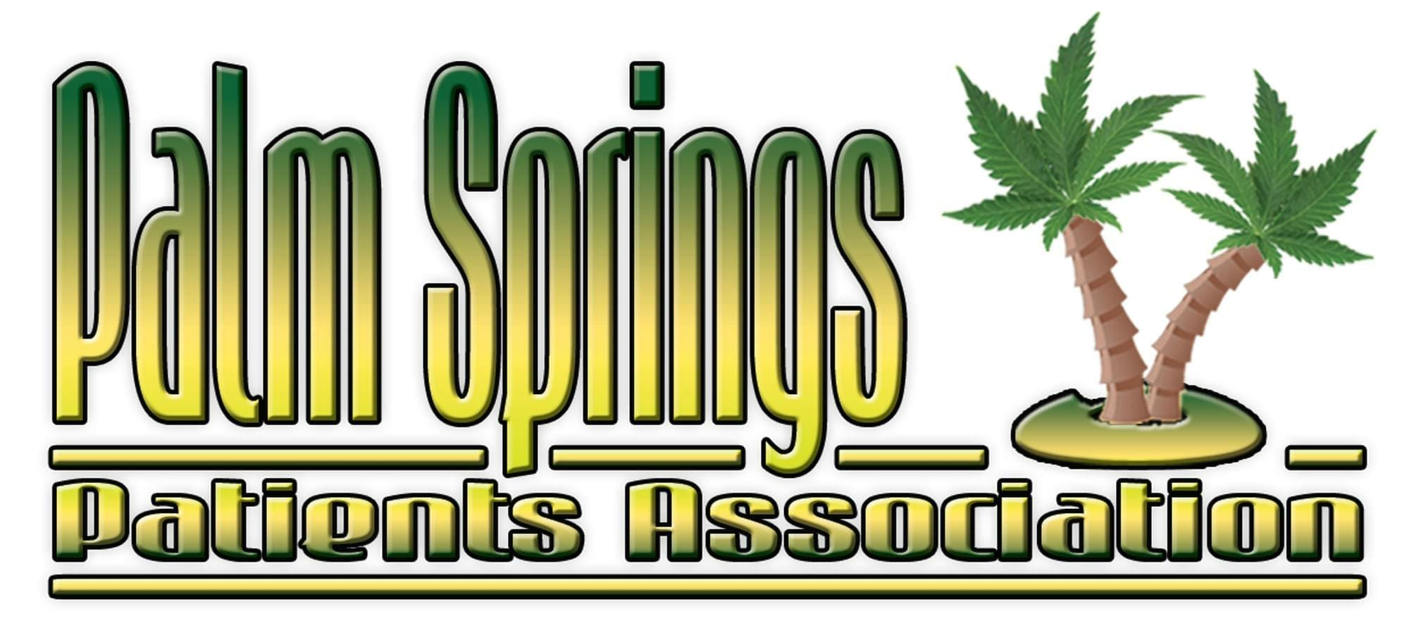 Palm Springs Patients Association
