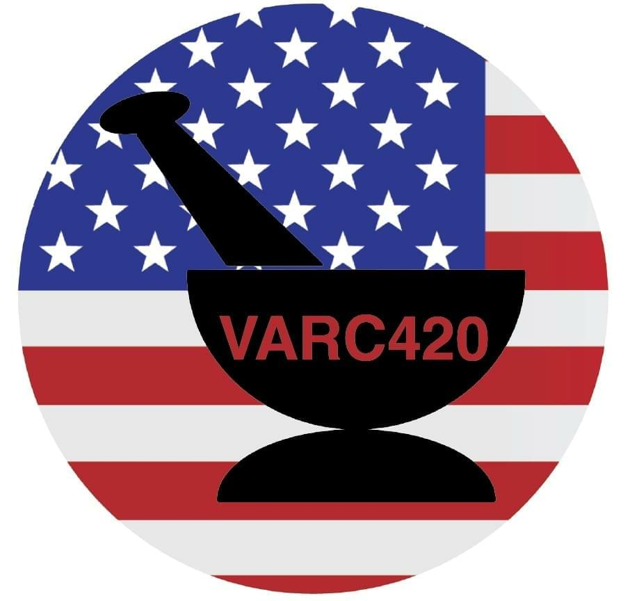 Veteran's Alternative Resource Center (VARC420) Dispensary