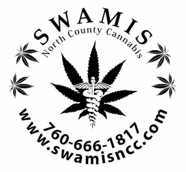 Swami's Medical Marijuana Dispensary Dispensary